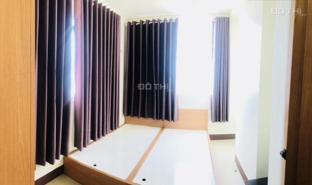 Bán căn Duplex gần Đầm Sen giá 3.1 tỷ/136m2 (thương lượng), full nội thất, sổ hồng