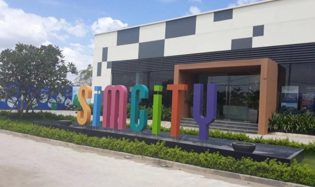Giá ưu đãi nội bộ vip, GĐ2 Sim City, chỉ 3 tỷ căn, giá thực, LH: 0978707607