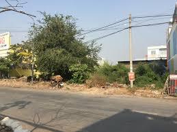 Bán đất tại đường Trần Hưng Đạo, Phường 5, Cà Mau, Cà Mau, diện tích 100m2, giá 920 triệu