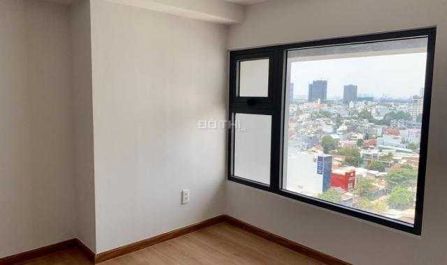 Bán căn hộ officetel La Astoria 3 (42m2, 1PN, 1WC, nhà đẹp). LH 0903824249