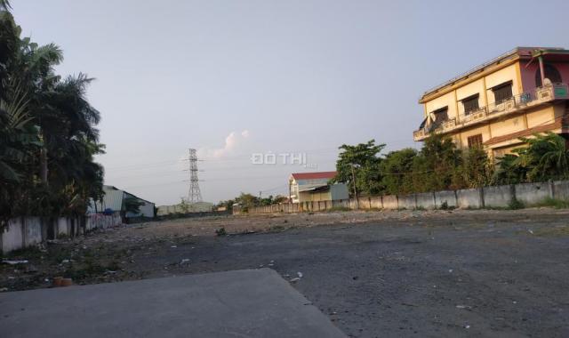An Phú Đông Residence - Đất nền - Đầu tư/nhà ở