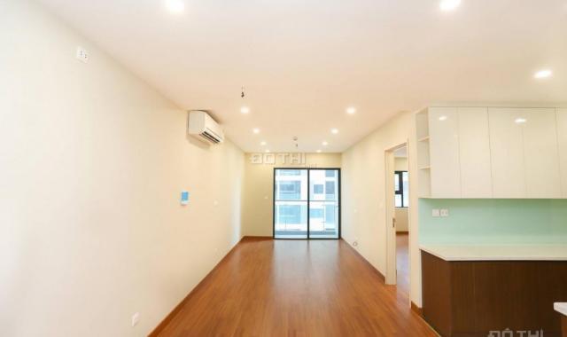Gia đình cần bán gấp căn hộ GoldSeason 47 Nguyễn Tuân, 87m2, 3 PN. LHCC 0974838615