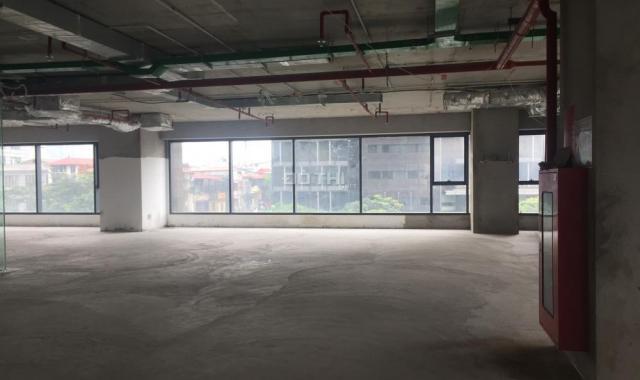 Chính chủ cho thuê sàn văn phòng 97 Láng Hạ, diện tích 150m2, 200m2, 400m2