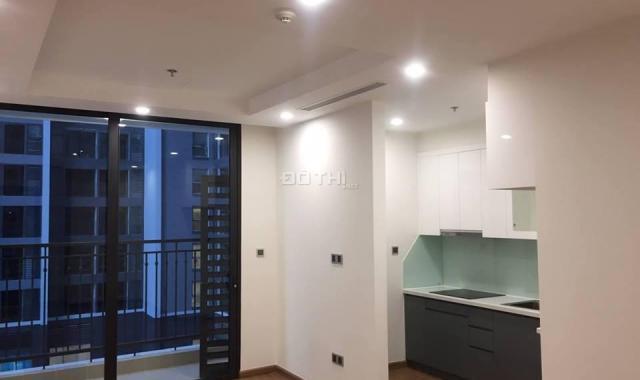 Chuyên chuyển nhượng các căn hộ, DT 25m2 - 115m2 Vinhomes Green Bay, giá từ 900 tr/căn
