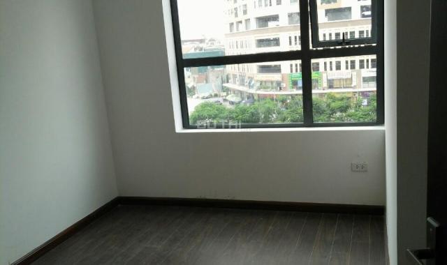 Chỉ 1,82 tỷ căn 3 phòng ngủ nhận nhà ở luôn giá rẻ nhất khu vực Định Công - Giải Phóng