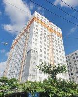 Cần bán gấp căn hộ Bông Sao, Q8, DT 68m2, 2 phòng ngủ, sổ hồng, giá 1.5tỷ
