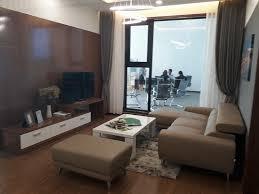 Chỉ 1.9 tỷ sở hữu ngay căn hộ Eco Lake View Đại Từ - Căn hộ view hồ Linh Đàm đẹp nhất Q. Hoàng Mai