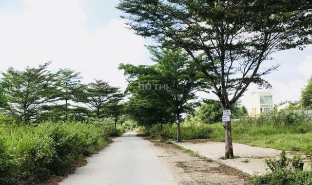 Bán đất DA Báo Kinh Tế, Bưng Ông Thoàn, nhận ký gửi đất dự án Q9, bán nhanh trong 5 ngày