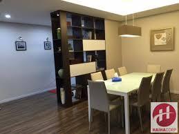 Cho thuê căn hộ Vinhomes Trần Duy Hưng (Đối diện Big C), giá 12 tr/th, 0936179433