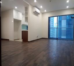 Hot chuyển nhượng cắt lỗ 250 căn hộ GoldSeason - 47 Nguyễn Tuân