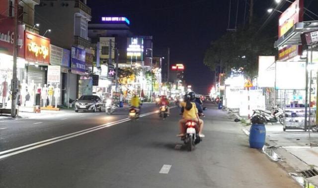Chính chủ cần tiền ra gấp lô đất đường NA5 KDC Việt Sing rẻ hơn thị trường 50 tr