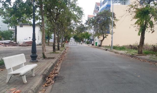 Bán đất An Phú An Khánh, khu A, gần trường học Nguyễn Hiền, nền 1073 (105m2), 130 triệu/m2