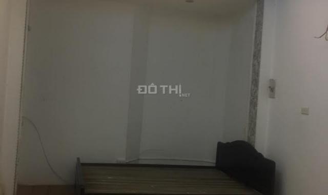 Bán nhà Giảng Võ, Cát Linh 4 tầng, 3 PN, cách phố 50m, ngõ 2,5m thẳng đẹp, 2,4 tỷ, 0964136638