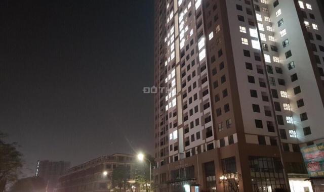 Nhận nhà ở luôn căn hộ 3 PN, chỉ 1.8 tỷ CC Smile Building, CK 2.5%. Tặng 120tr, LH: 0972.995.695