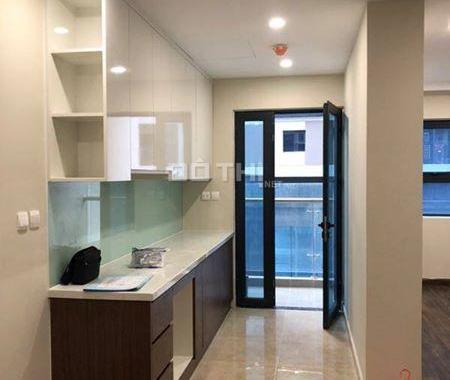 0989.848.332 cho thuê căn hộ chung cư GoldSeason 47 Nguyễn Tuân, 2 PN, 3 PN, giá chỉ từ 10 tr/th
