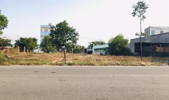 Đất 150m2 đường NE8 khu Bến Cát ngay khu dân cư đông