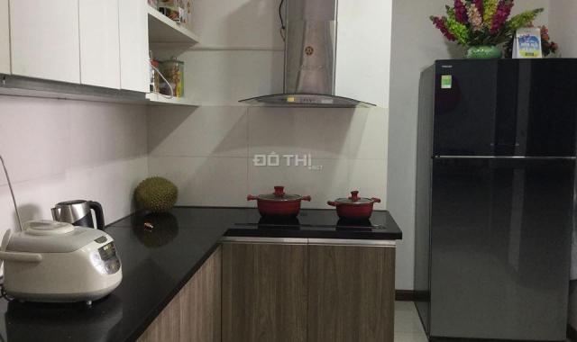Bán căn hộ chung cư 102.8m2 - tòa N03 KĐT Ngoại Giao Đoàn, Xuân Tảo, Bắc Từ Liêm, HN