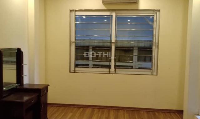 Bán nhà riêng tại phường Tân Mai, Hoàng Mai, DT 48m2, 5T, giá 2.8 tỷ