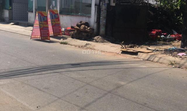 Bán đất tại phường Long Trường, Quận 9, Hồ Chí Minh diện tích 60m2, giá 1.9 tỷ