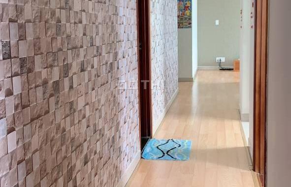 Bán căn hộ CC tại dự án Belleza Apartment, Quận 7, Hồ Chí Minh diện tích 102m2, giá 2.45 tỷ