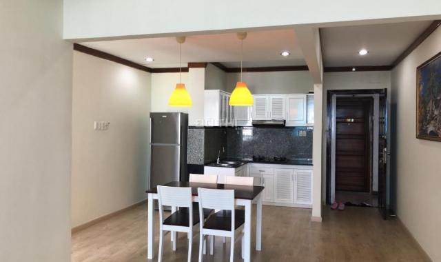 Bán căn hộ Hoàng Anh Thanh Bình Q. 7, DT: 73m2, 2PN, giá 2.3 tỷ