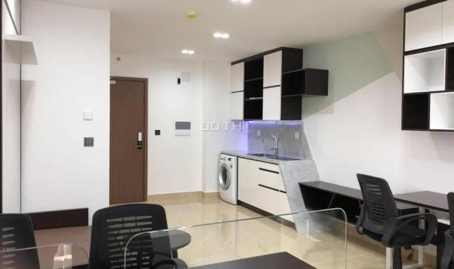 Tăng thu nhập tức thì khi sở hữu 1 căn office Millennium, giá chỉ 2 tỷ, sát Q. 1. 0903328885