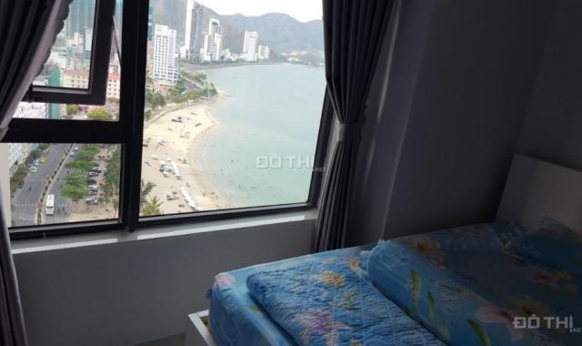 Căn góc chính biển chung cư Mường Thanh Viễn Triều