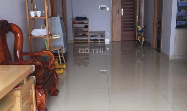 Bán căn hộ đường Nguyễn Xí, Phường 26, Quận Bình Thạnh (2 PN - 2 WC - 71m2)