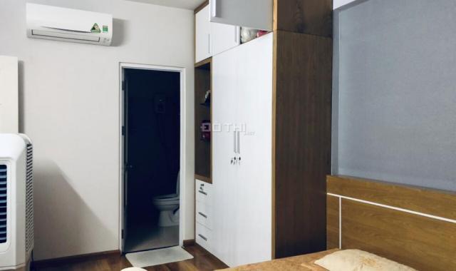 Chính chủ cần bán căn hộ 3 PN, 96 m2, chung cư Ehome 3, full nội thất