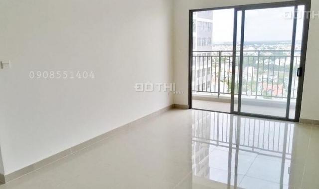 Duy nhất căn 3PN, 96m2 chỉ 4.15 tỷ, The Sun Avenue Q2, view sông, hình thật. LH 0908551404