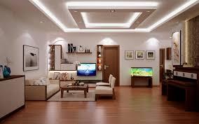 Cần tiền bán gấp căn hộ 3 phòng ngủ, 116m2 chung cư Văn Phú Victoria, 2,05 tỷ