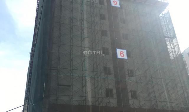 Căn hộ Green Town Bình Tân, 2PN, giá rẻ 1.18 tỷ. LH: 0909456382