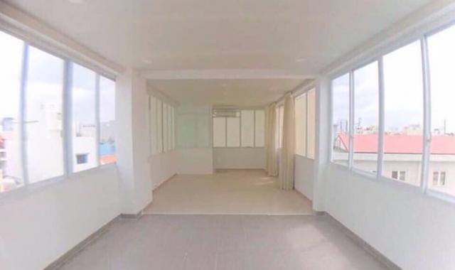 Cho thuê phòng ký túc xá, dorm cao cấp - Luka House - Giá từ 1.7 triệu/người/tháng. LH 0937908698
