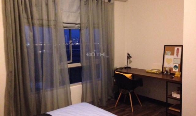 Bán căn hộ chung cư tại PARCSpring, Quận 2, Hồ Chí Minh, diện tích 68m2, giá 2.2 tỷ