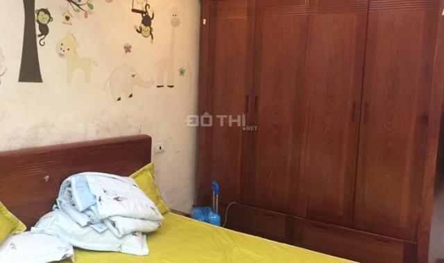 Chính chủ bán gấp căn hộ 78m2, full nội thất tại CT5 Xa La, Hà Đông