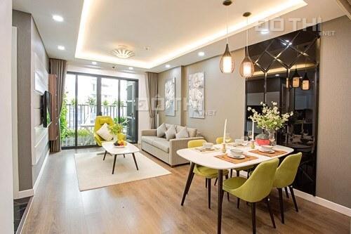Chính chủ cần bán căn hộ chung cư 3 phòng ngủ, Vimeco tòa CT1 phố Nguyễn Chánh, Cầu Giấy, Hà Nội