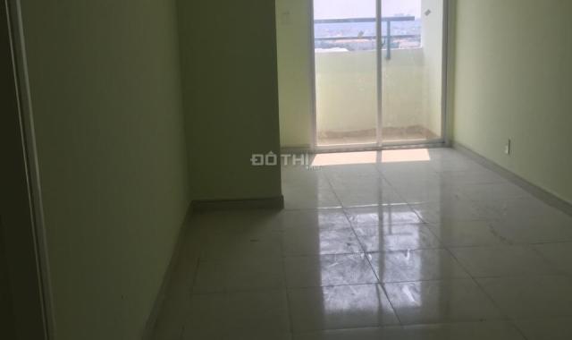 Bán căn hộ 76m2-2PN Khang Gia Chánh Hưng, Quận 8, ngay cầu Chánh Hưng, giá 1.48 tỷ