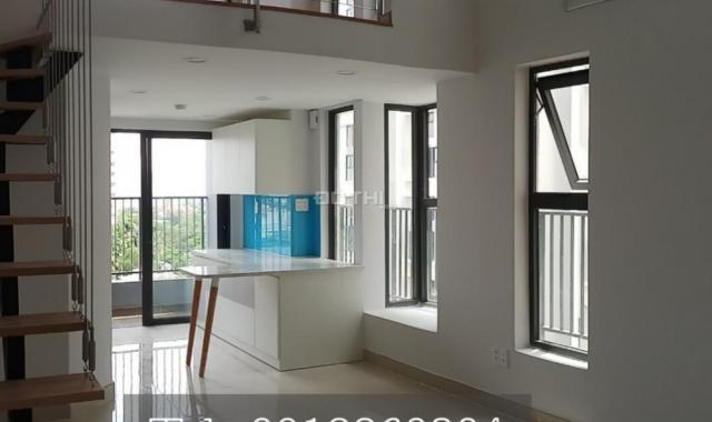 Cho thuê CH La Astoria, 1PN giá 6.8tr/th, 2PN giá 8tr/th, 3PN giá 9 tr/th, nhà có rèm, ML. 09188605