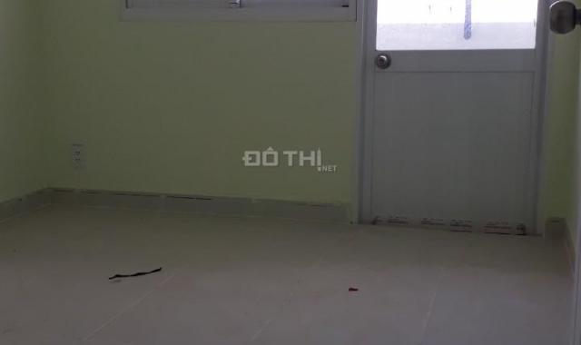 Cần bán gấp căn hộ Khang Gia Chánh Hưng, ngay trung tâm Q8, 60m2-2PN, giá 1.37 tỷ