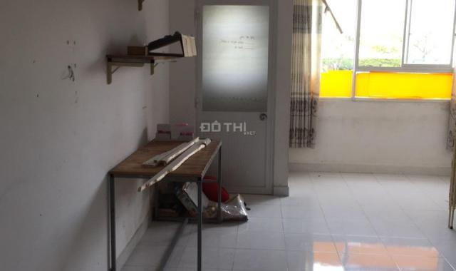 Cho thuê căn hộ chung cư tại dự án Bee Home, Tân Bình, Tp. HCM