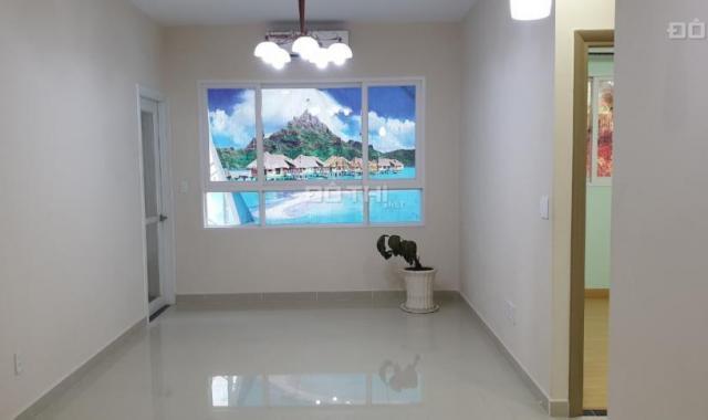 Căn hộ Green Town Bình Tân nhận nhà quý 1/2020, giá chỉ từ 1,6 tỷ/2 PN, 2 WC. LH: 0911386600