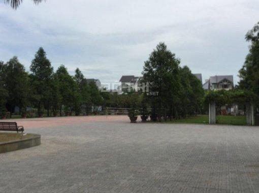 Bán đất nền KDC Gia Hòa, Q. 9, MT Đỗ Xuân Hợp, chỉ từ 2 tỷ/nền, SHR, bao sang tên, LH: 0904638042
