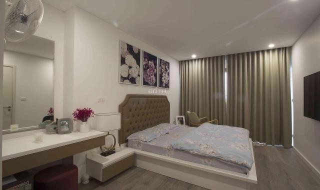 Cho thuê chung cư cao cấp giá rẻ ở khu vực Thanh Xuân, 0964848763