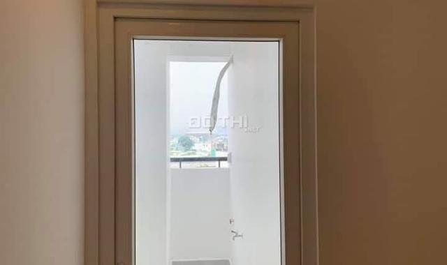 Bán căn hộ 9 View 2PN, 2WC, có hỗ trợ vay ngân hàng, 0906855169