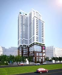 Bán 5 căn Liễu Giai Tower đợt cuối full nội thất cao cấp, giá gốc CĐT, CK 10% GTCH. LHTT 0983918483