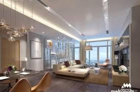 Bán căn hộ Metropolis Vinhomes Liễu Giai, dt 120m2, 3pn, bán công ĐN, giá 11.85 tỷ, lh 0984250719