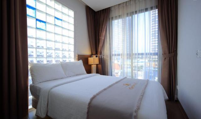 Tòa nhà CHDV Thảo Điền, 42 tỷ, doanh thu 200 tr/th, 140 tỷ doanh thu 700 tr/th, 0908947618