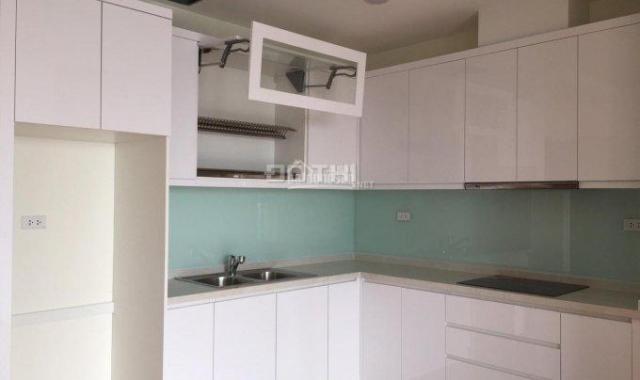 Bán gấp căn hộ Anland Nam Cường 3 PN, view hồ, giá 1.99 tỷ. LH 0964817955