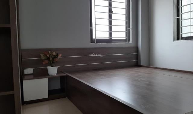 Chủ đầu tư mở bán chung cư mini Phố Vọng - Bạch Mai chỉ từ 400tr/căn, nhận nhà ở ngay