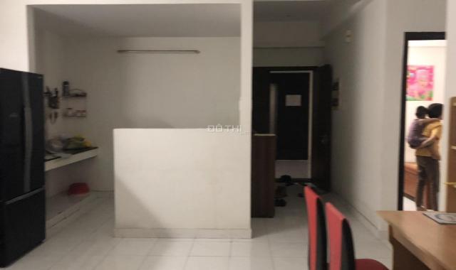 Bán căn hộ Petroland (66m2, 2PN, 1WC, sổ hồng) .LH 0903824249